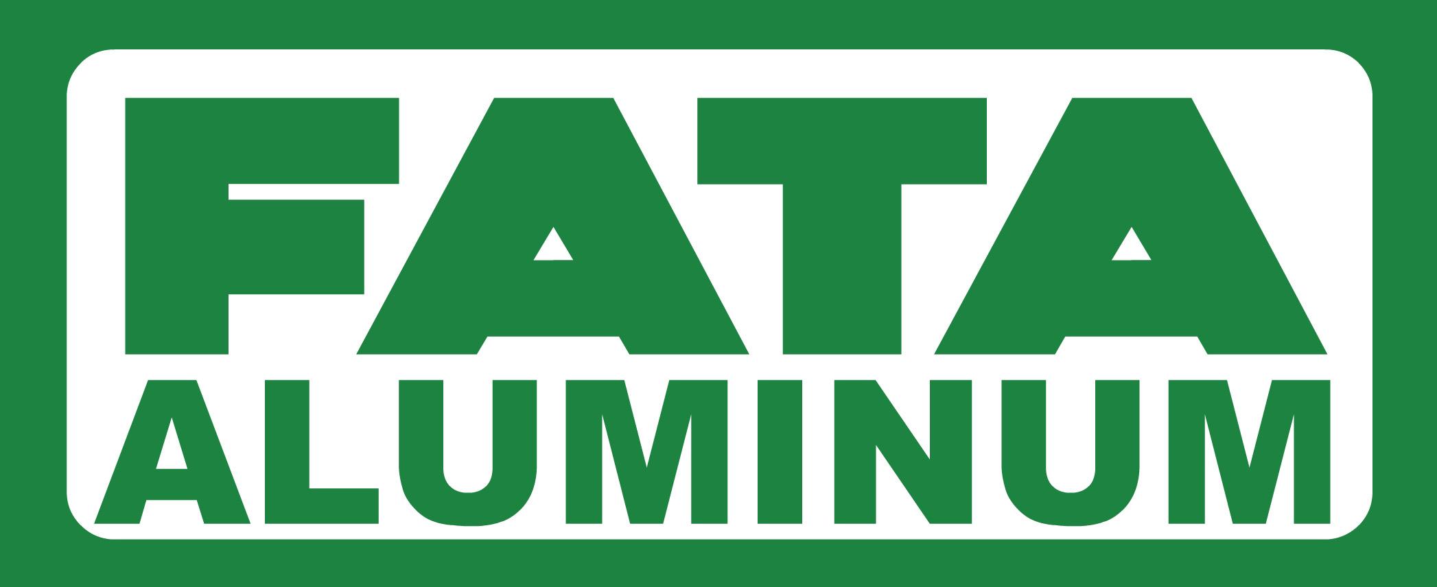 FATA Aluminum